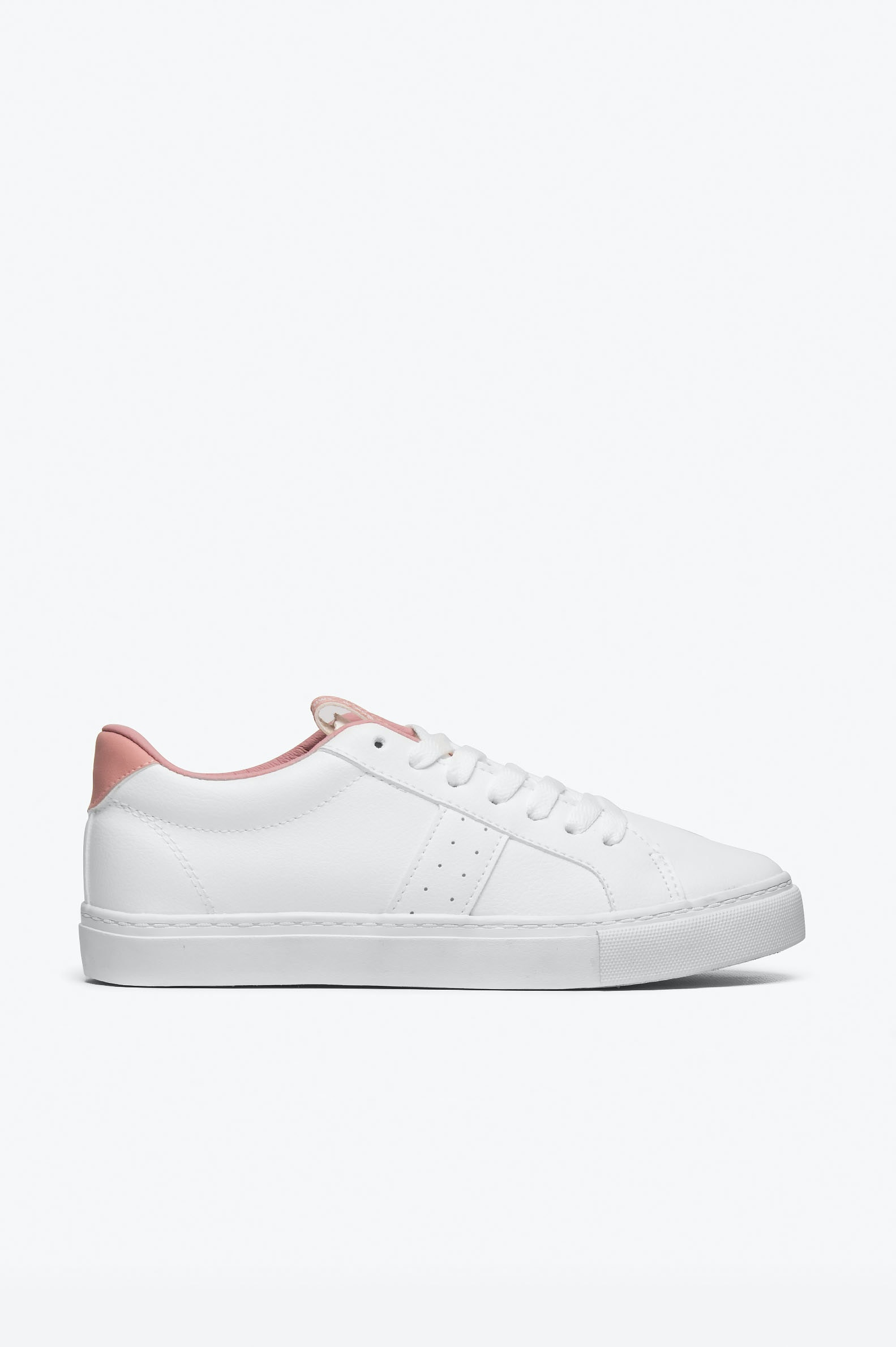 CHAUSSURES FREESTYLE TENTH SMILE MAKE UP FEMME