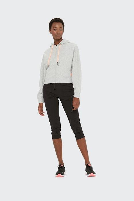 Comprar Pantalones Deportivos Para Mujer Online Decimas