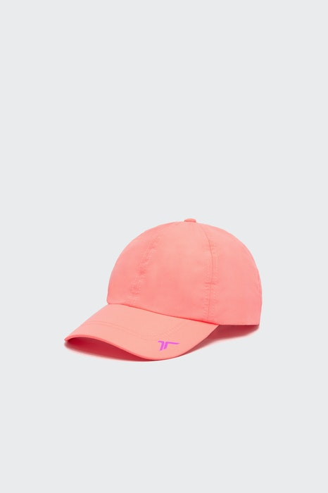 CASQUETTE OUTDOOR  TENTH FEMME