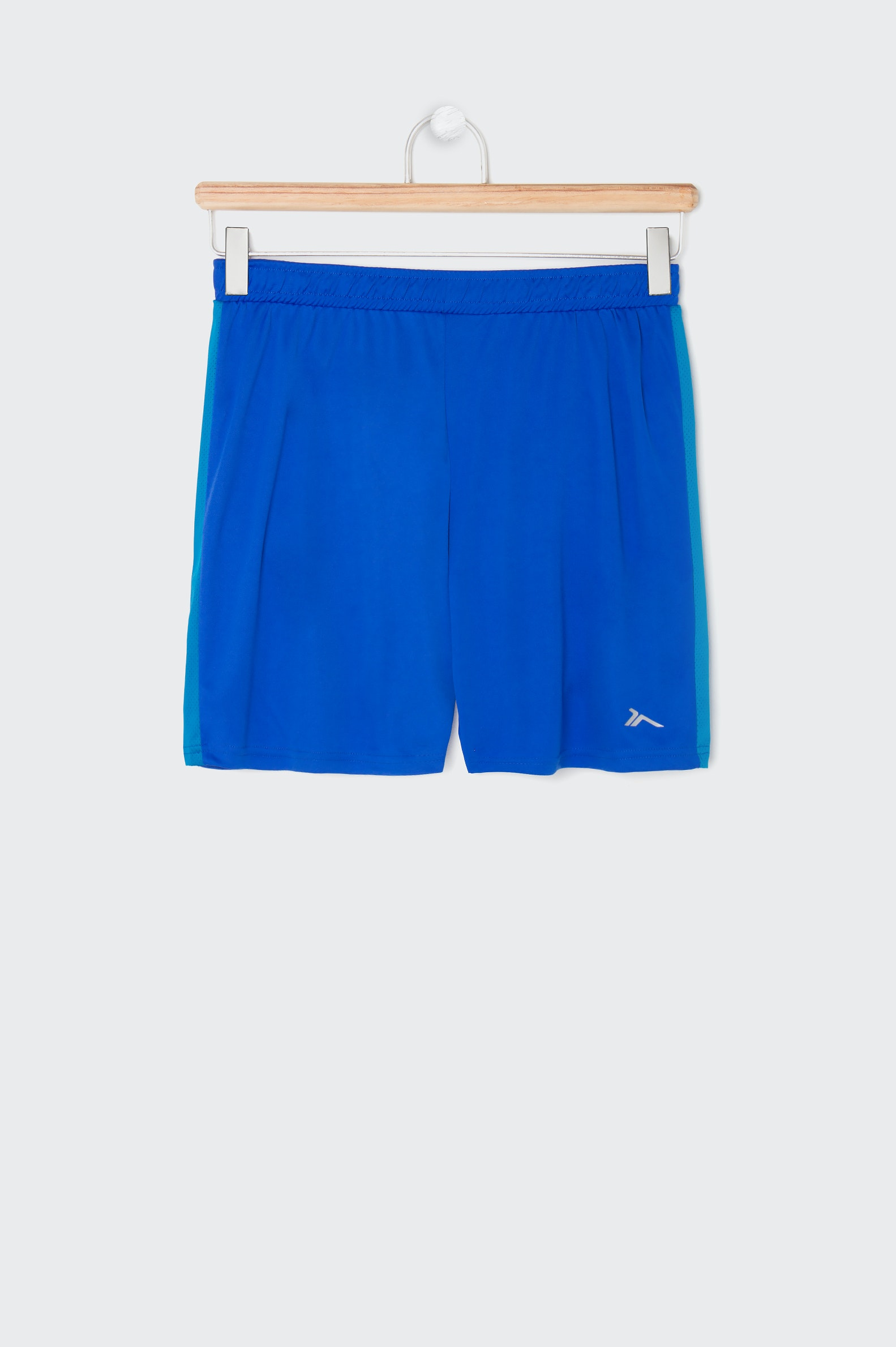 SHORT FOOTBALL TENTH PLAY HOMME