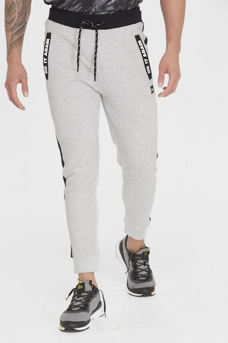 Comprar Pantalones Fitness Para Hombre Online Decimas