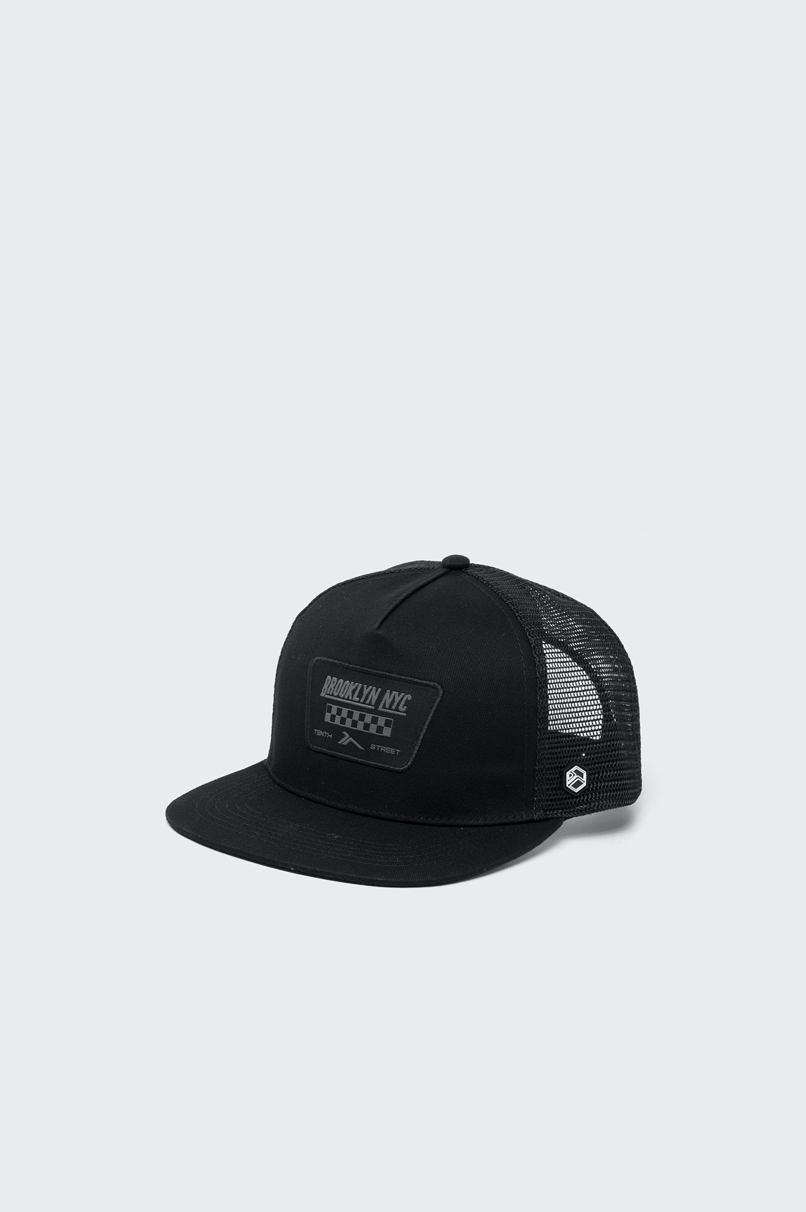CASQUETTE FREESTYLE TENTH BROOKLYN HOMME