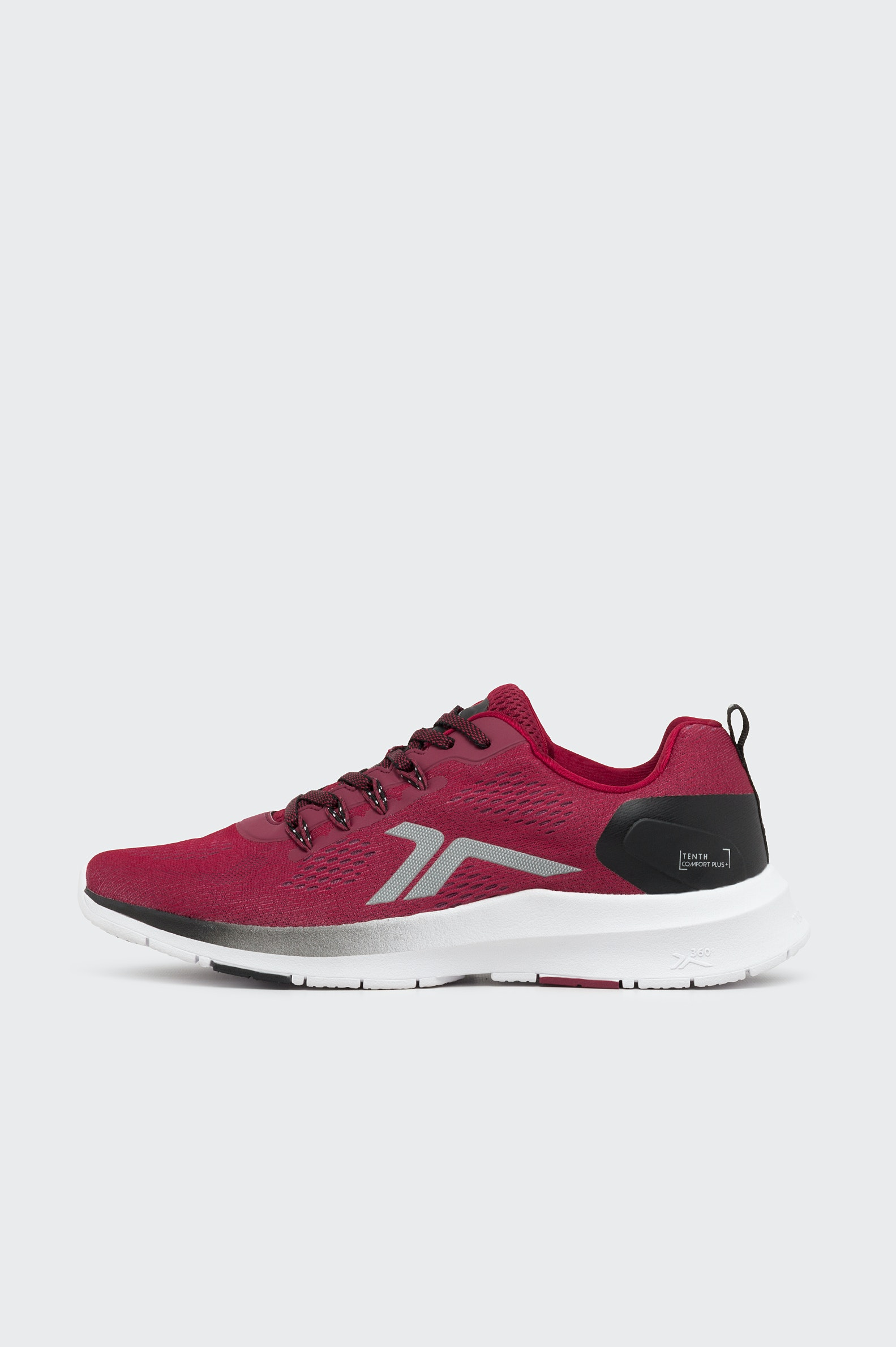 CHAUSSURES RUNNING TENTH APOLO MN HOMME
