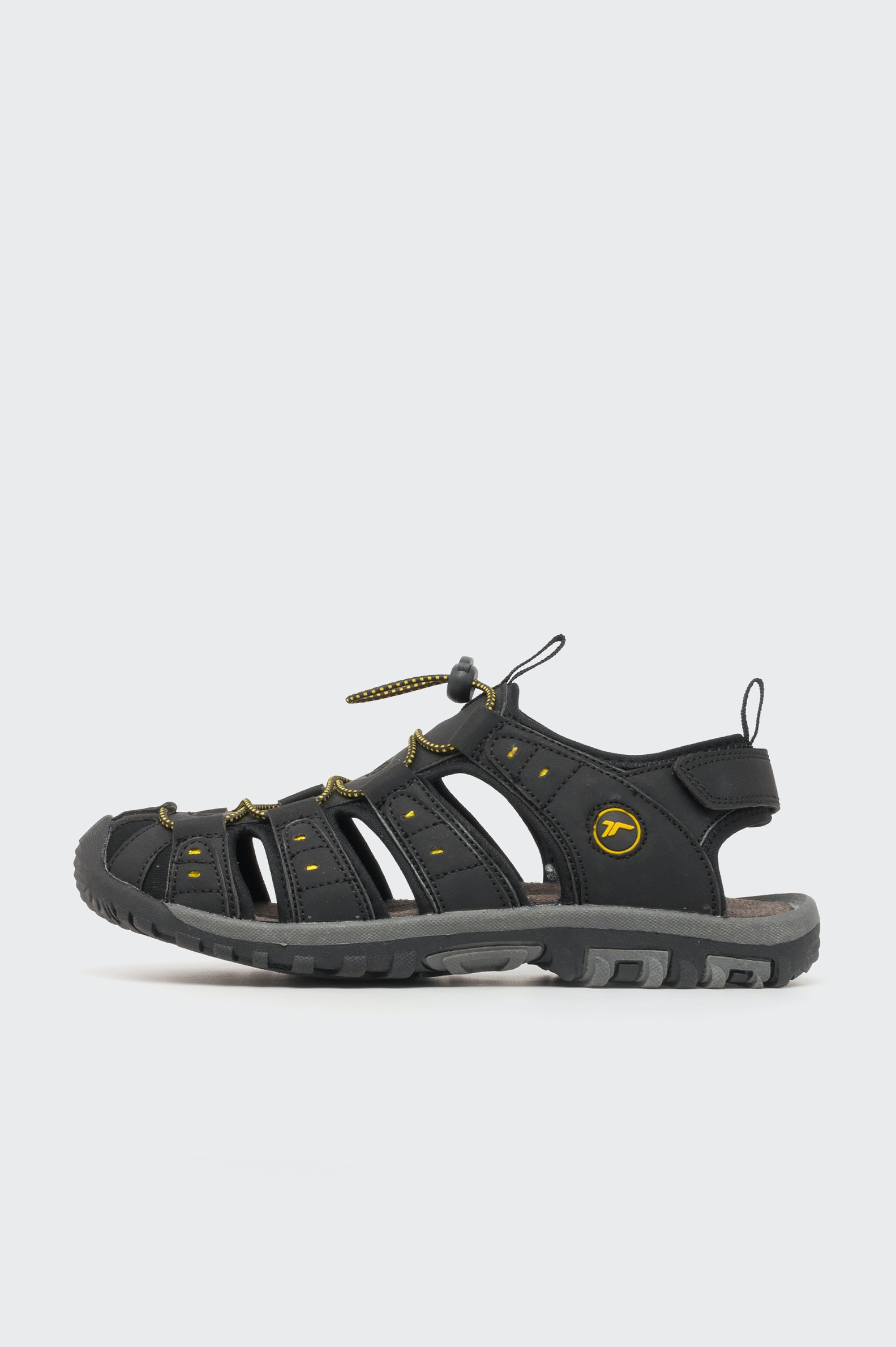 SANDALES OUTDOOR TENTH OUTDOOR SANDAL MN HOMME