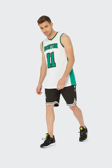 SHORT BASKET TENTH BASKET HOMME