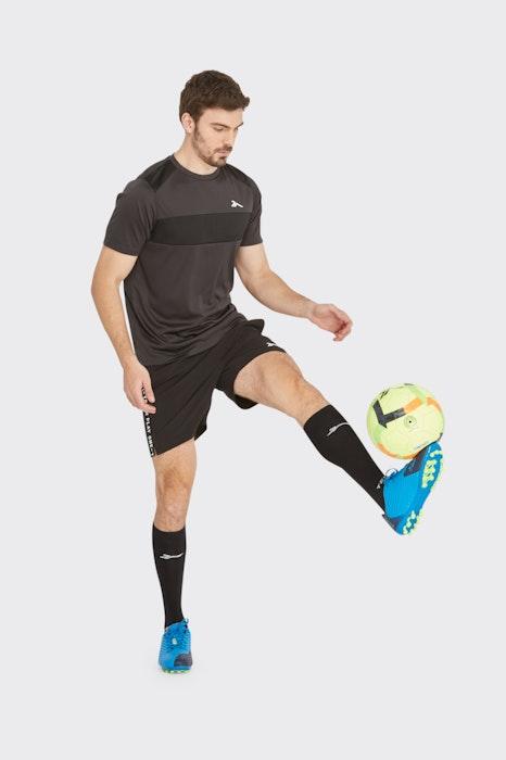 SHORT FOOTBALL TENTH FC HOMME