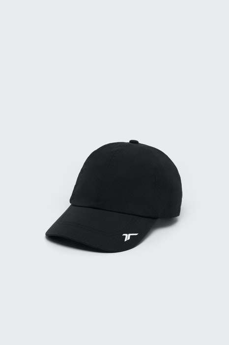 CASQUETTE OUTDOOR TENTH HOMME
