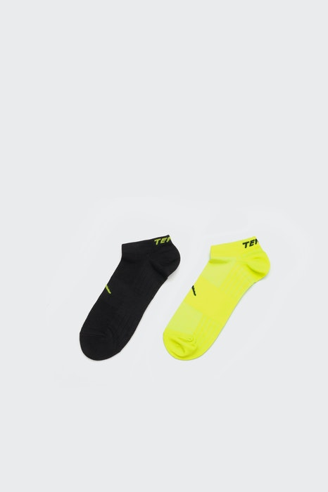 CALCETINES RUNNING TENTH PRO PACK 2 HOMBRE