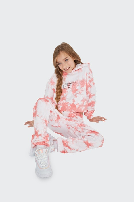 Comprar Pantalones Para Nina Online Decimas