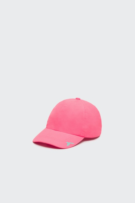 CASQUETTE OUTDOOR TENTH FILLE