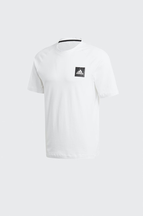 T-SHIRT ADIDAS MHE HOMME