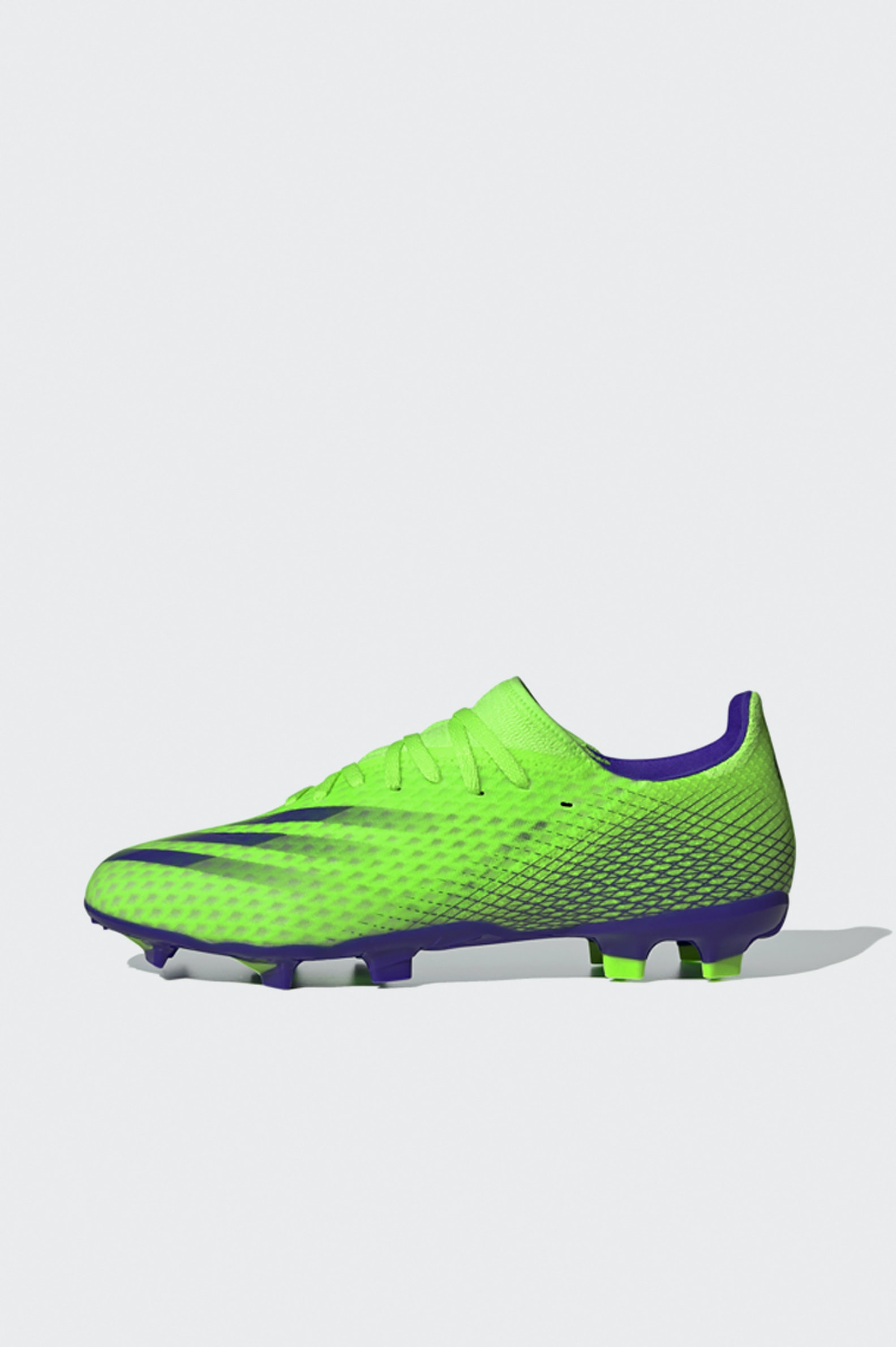 CHAUSSURES FOOTBALL ADIDAS X HOMME