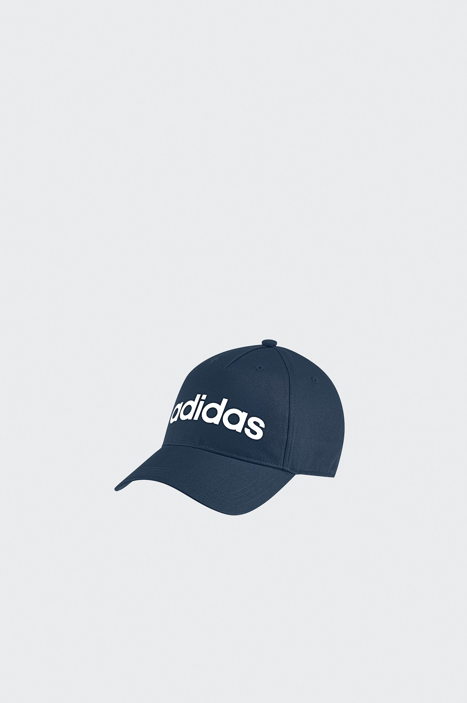 CASQUETTE MODE ADIDAS DAILY HOMME