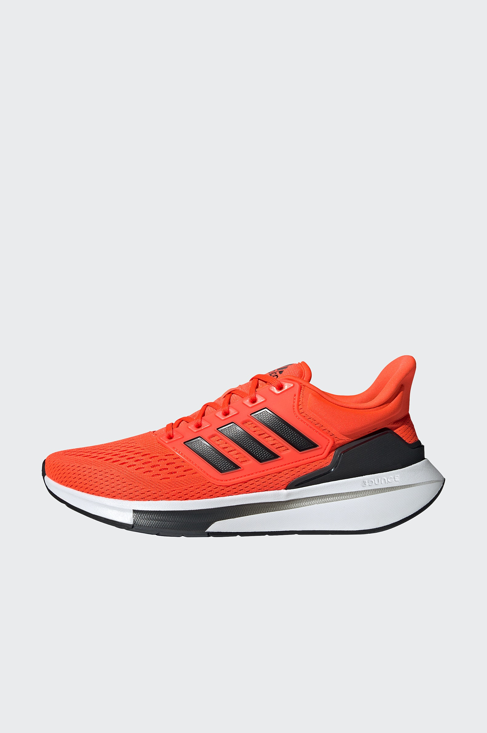 CHAUSSURES MODE ADIDAS EQ21 HOMME