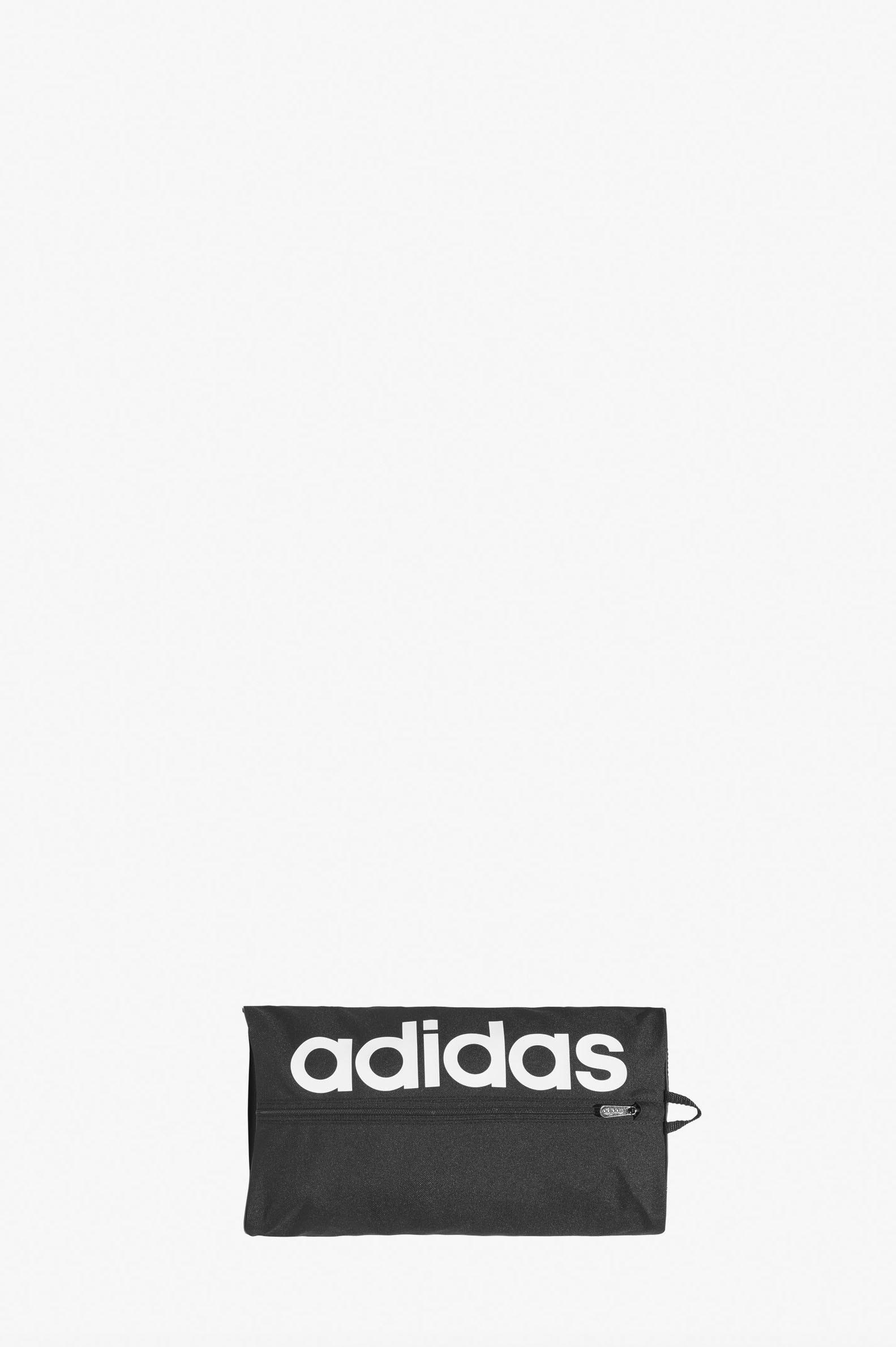 Bolsa de calçado adidas lin core