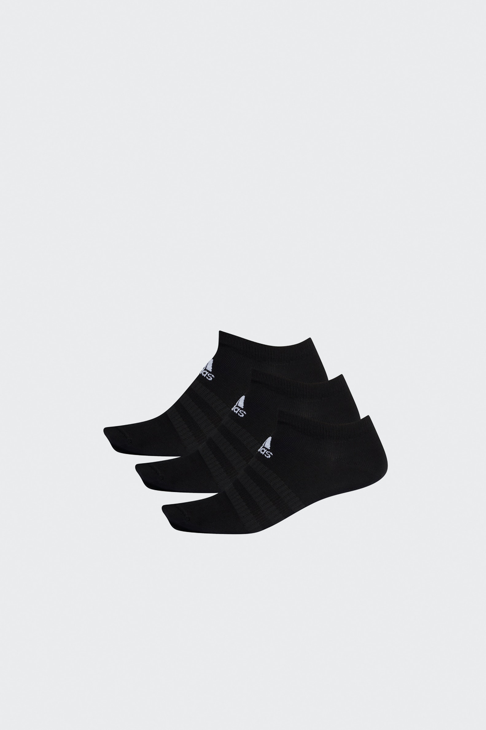 CHAUSSETTES MODE ADIDAS LOW HOMME