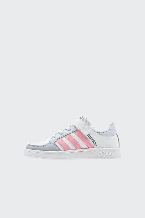 ZAPATILLA CASUAL ADIDAS BREAKNET