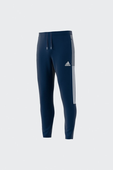 PANTALON FOOTBALL ADIDAS TIRO21 HOMME