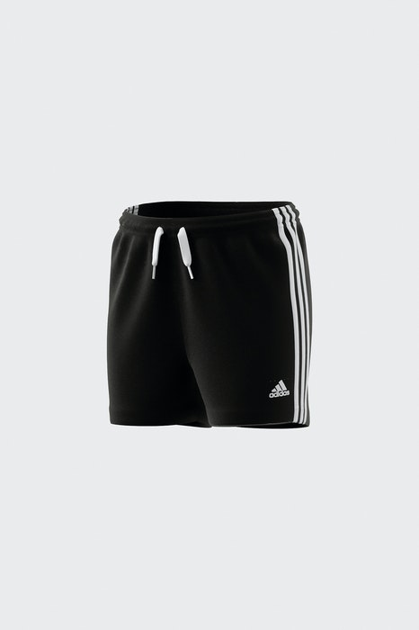 SHORT CASUAL ADIDAS  NIÑA