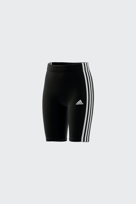 SHORTS ADIDAS  FILLE