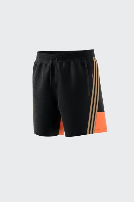 SHORT MODE ADIDAS MHE HOMME