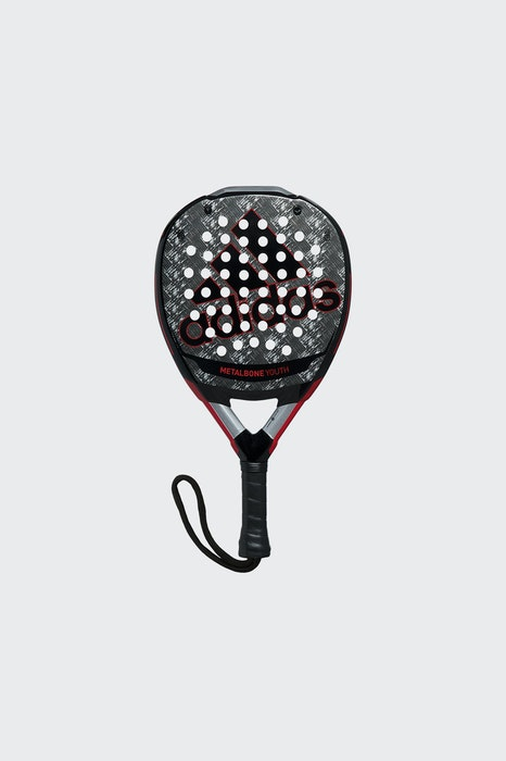 PALA PADEL ADIDAS METALBONE YOUTH