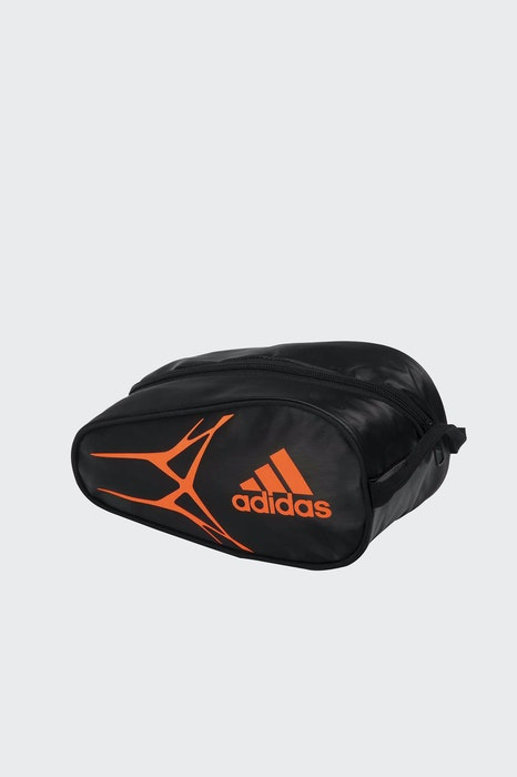SAC PADEL ADIDAS ACCESORY HOMME
