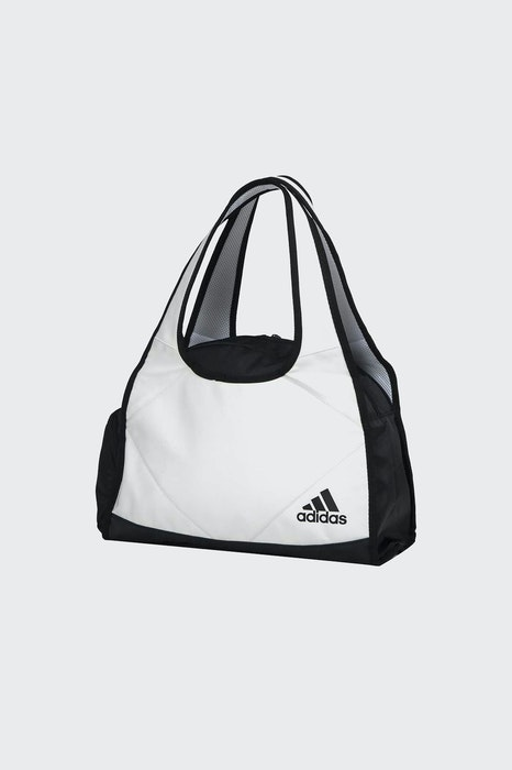 SAC PADEL ADIDAS WEEKEND