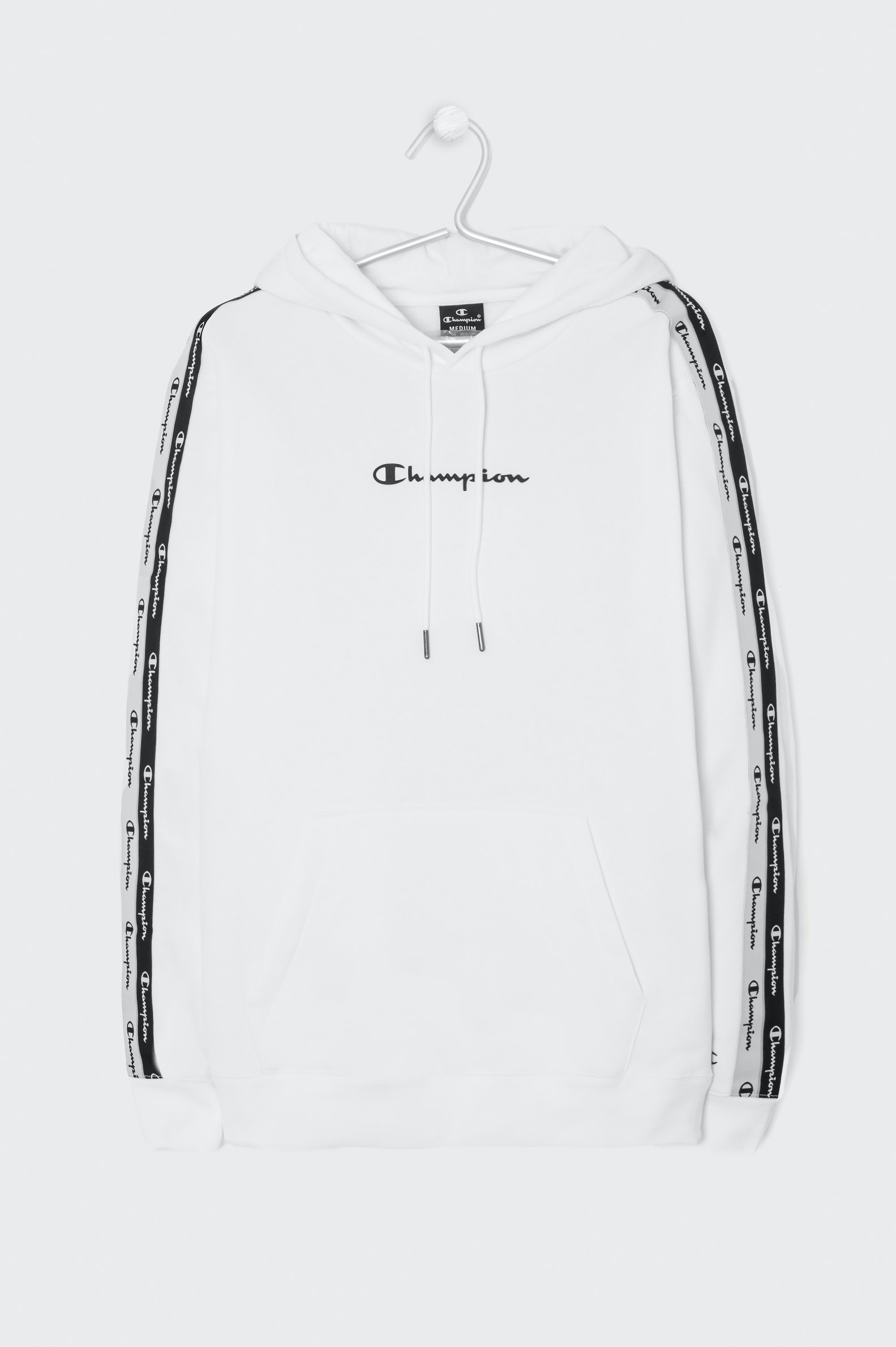 SWEAT MODE CHAMPION LEGACY HOMME