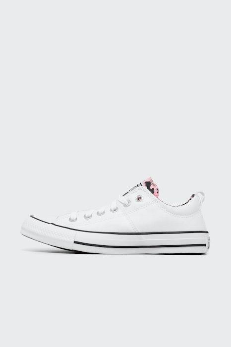 zapatillas converse mujer mejor precio 3