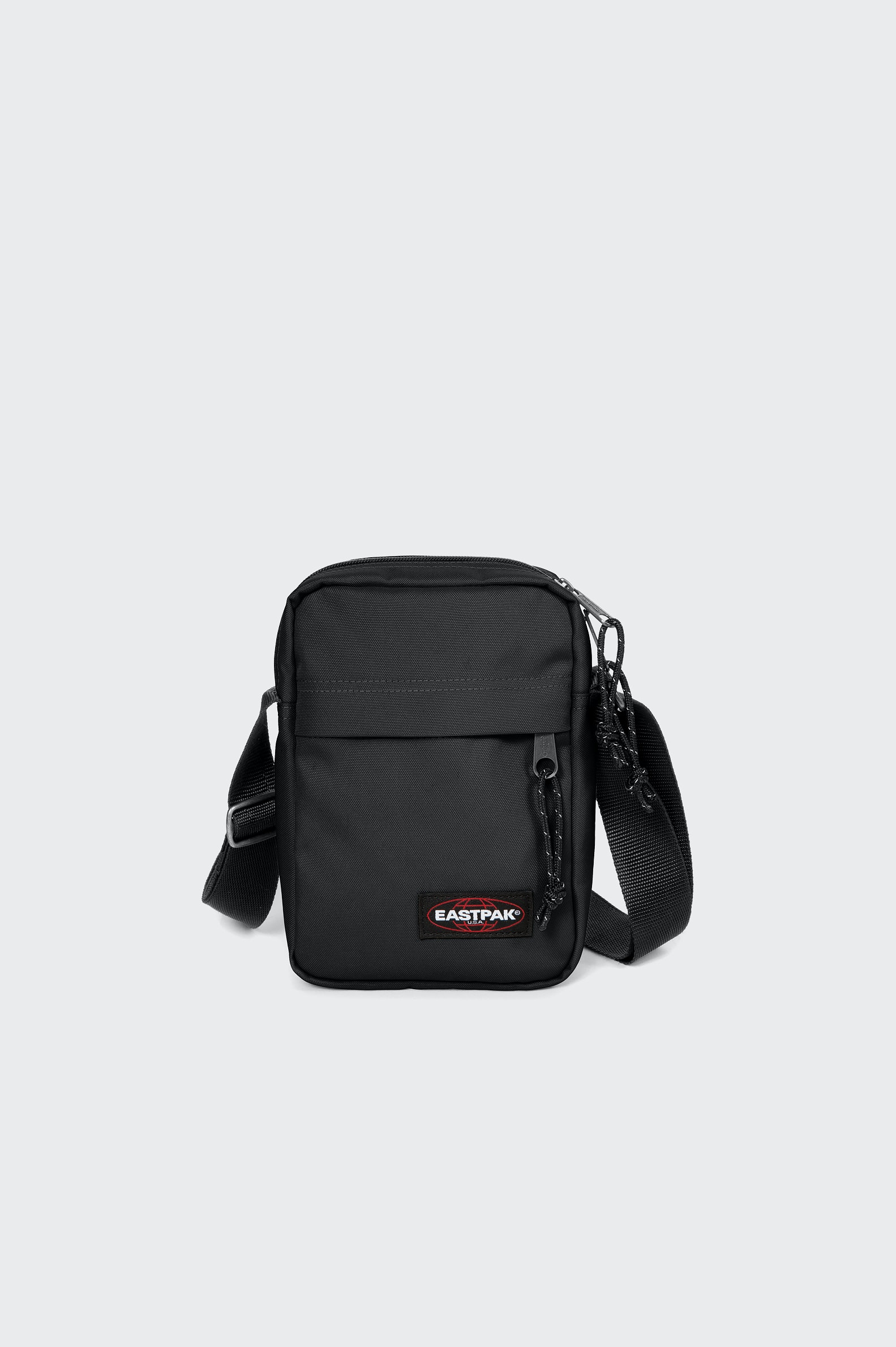 BOLSO CASUAL EASTPAK THE ONE HOMBRE