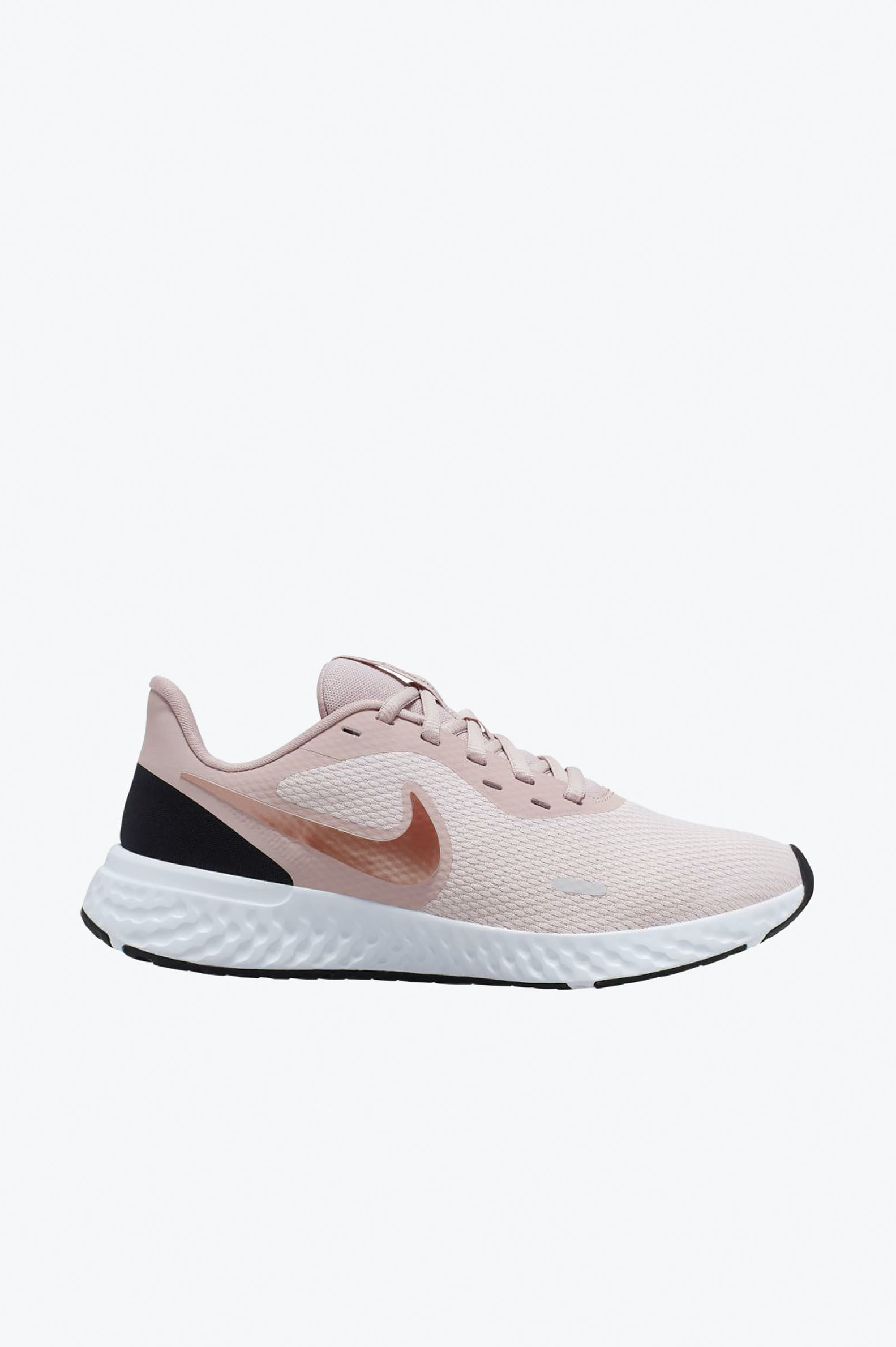 Chaussures running nike revolution femme
