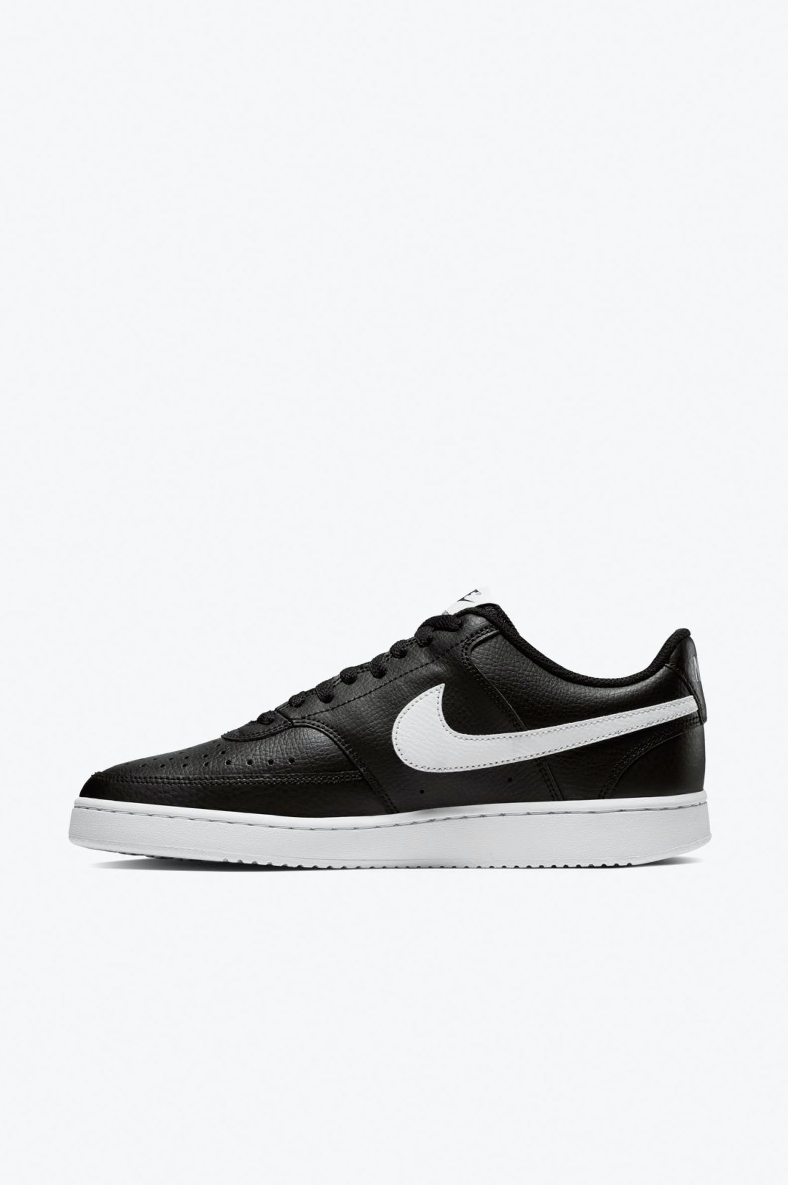 CHAUSSURES MODE NIKE COURT VISION HOMME