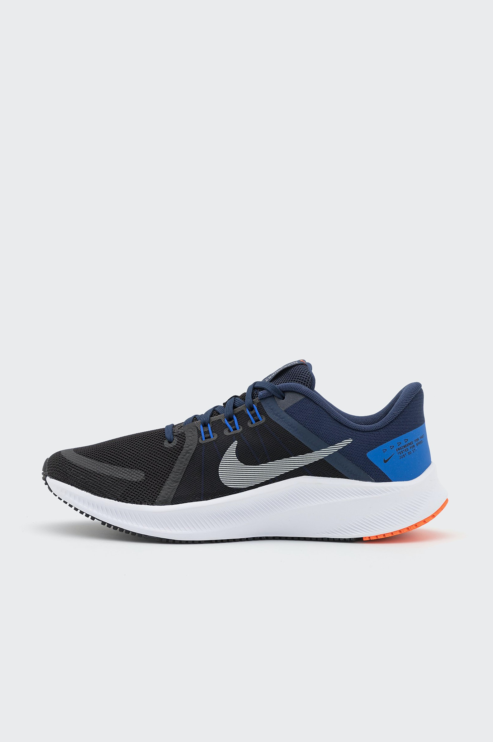 CHAUSSURES RUNNING NIKE QUEST HOMME