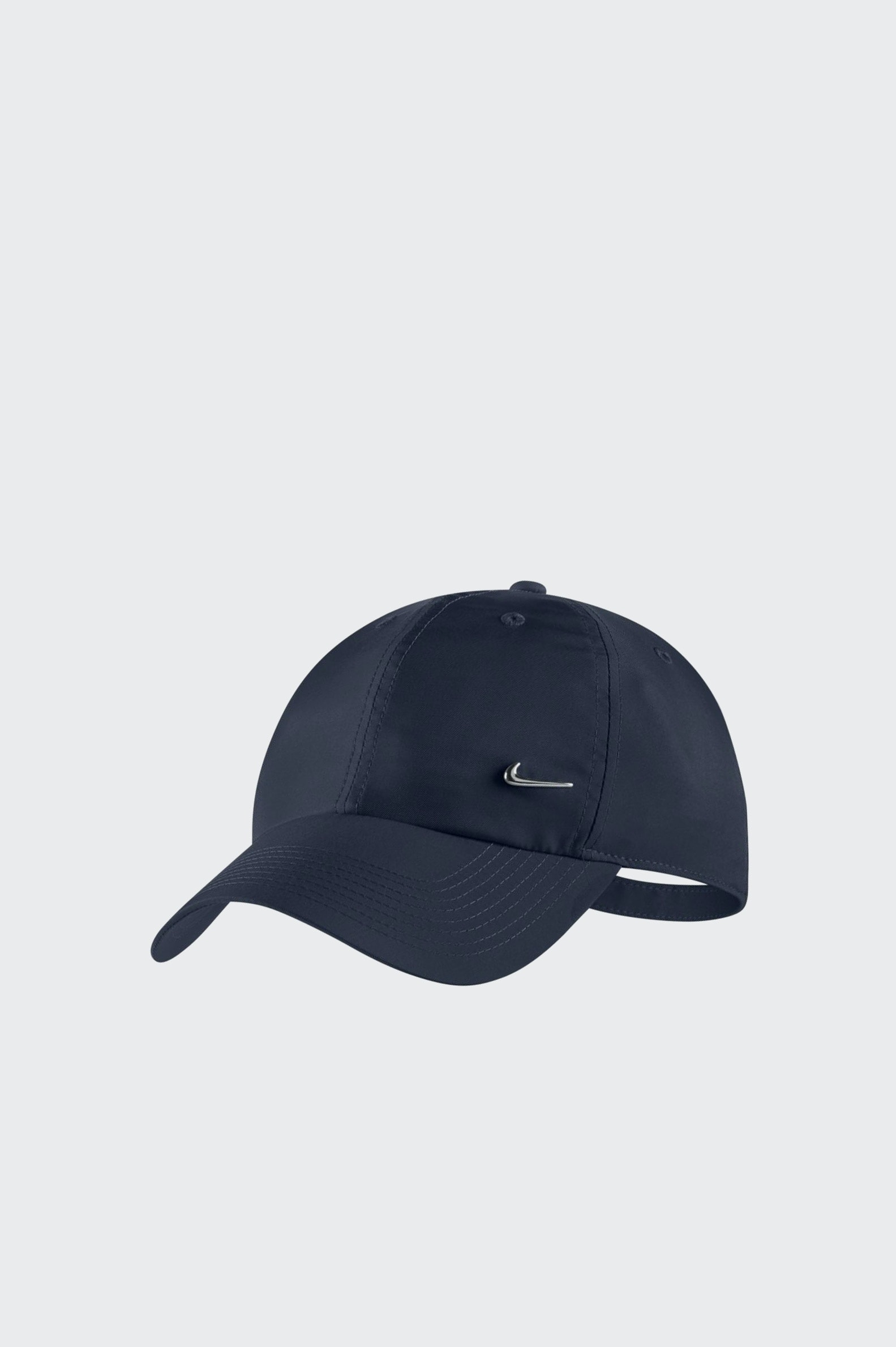 CASQUETTE MODE NIKE H86 HOMME