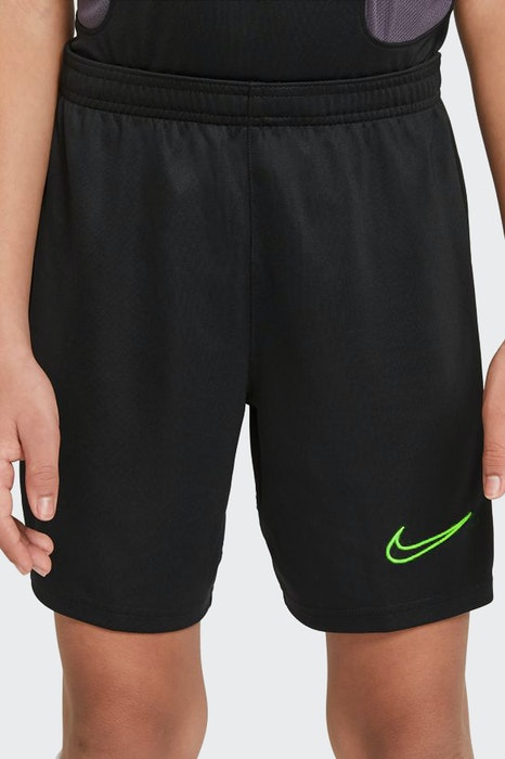 SHORT FOOTBALL NIKE ACADEMY GARÇON