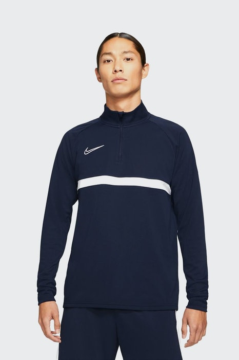 Comprar Ropa Nike Para Hombre Online Decimas