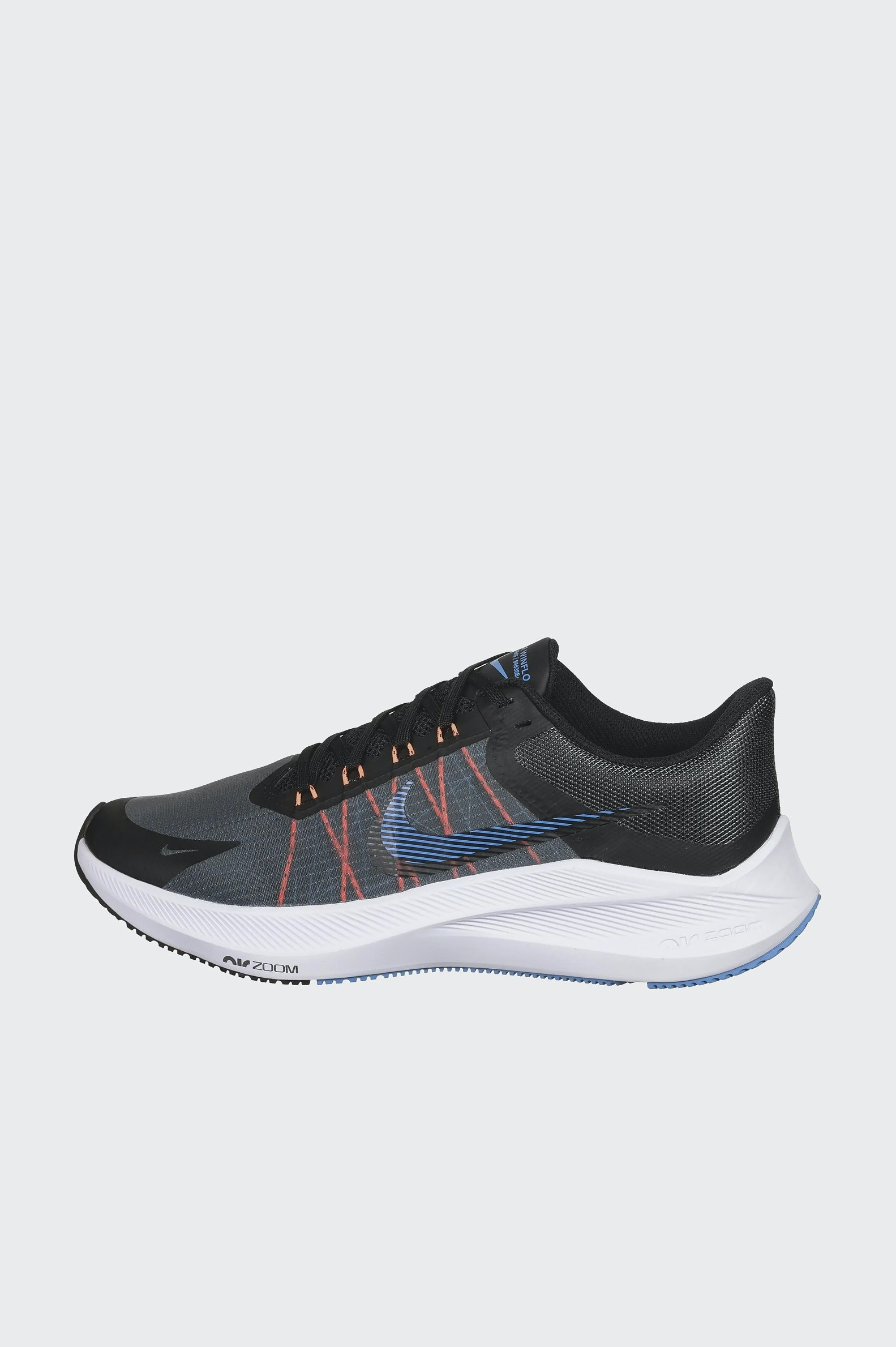 CHAUSSURES RUNNING NIKE WINFLO HOMME