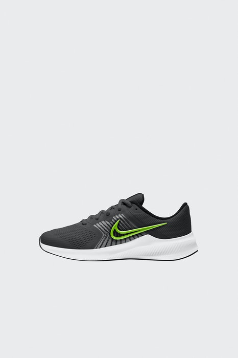 ZAPATILLA RUNNING NIKE DOWNSHIFTER 11