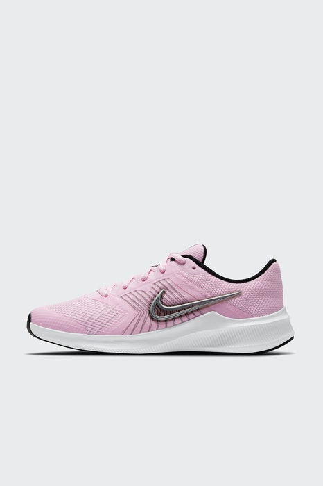 CHAUSSURES RUNNING NIKE  DOWNSHIFTER 11