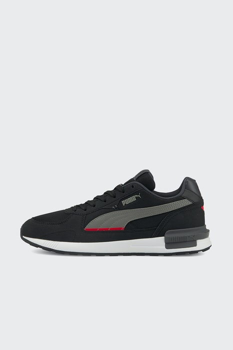 CHAUSSURES MODE PUMA GRAVITION HOMME