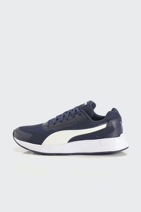 CHAUSSURES MODE PUMA TAPER HOMME