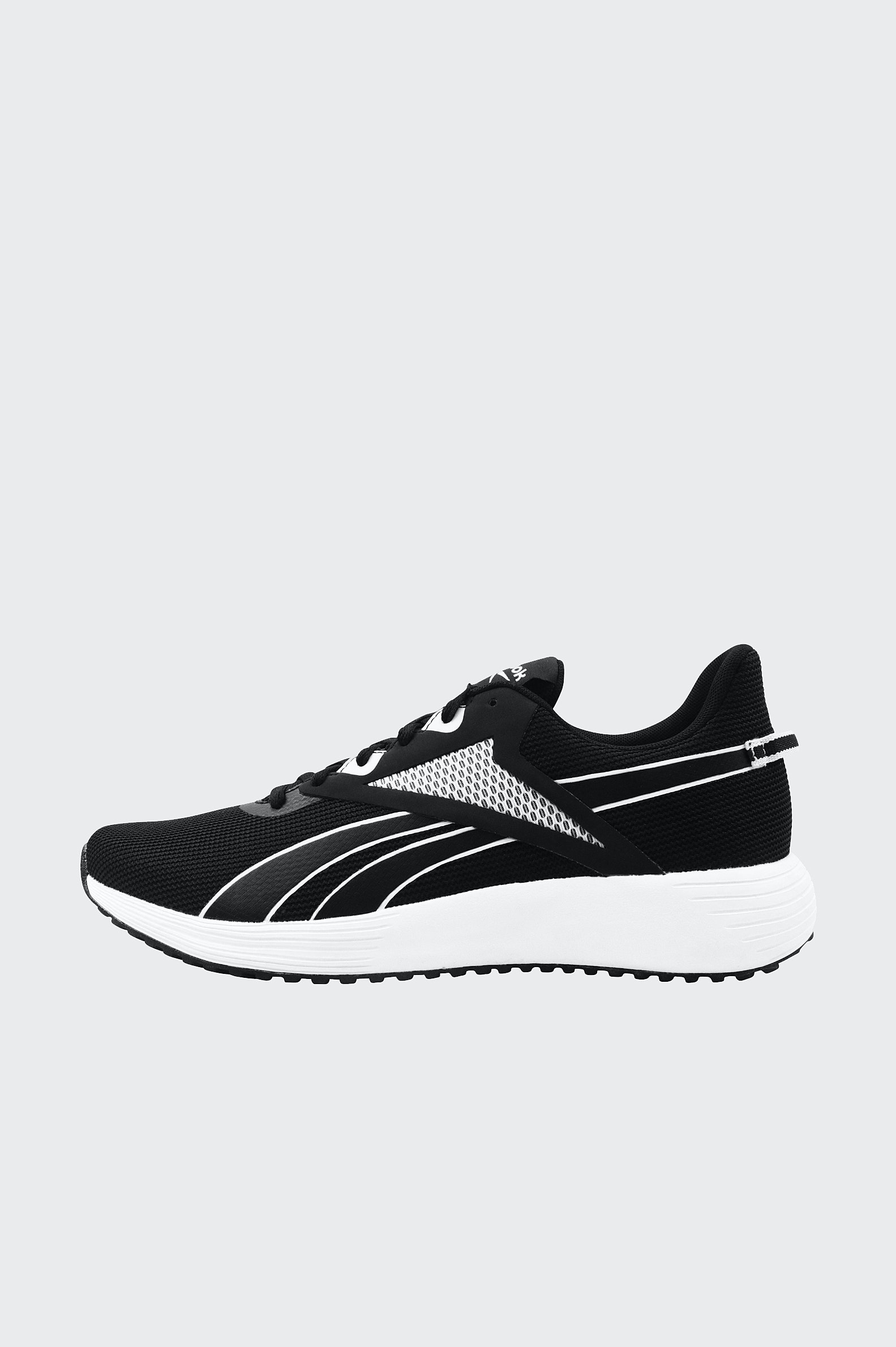 CHAUSSURES MODE REEBOK  HOMME
