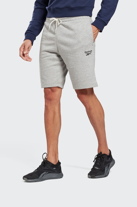 SHORT MODE REEBOK RI FT HOMME