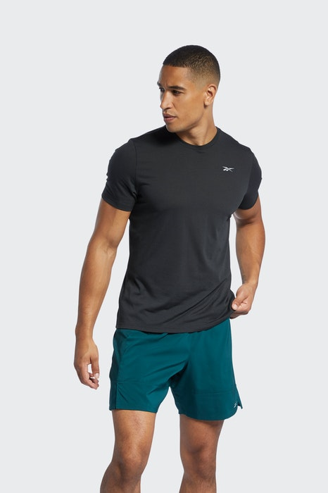 CAMISOLA RUN ESSENTIALS SPEEDWICK HOMEM