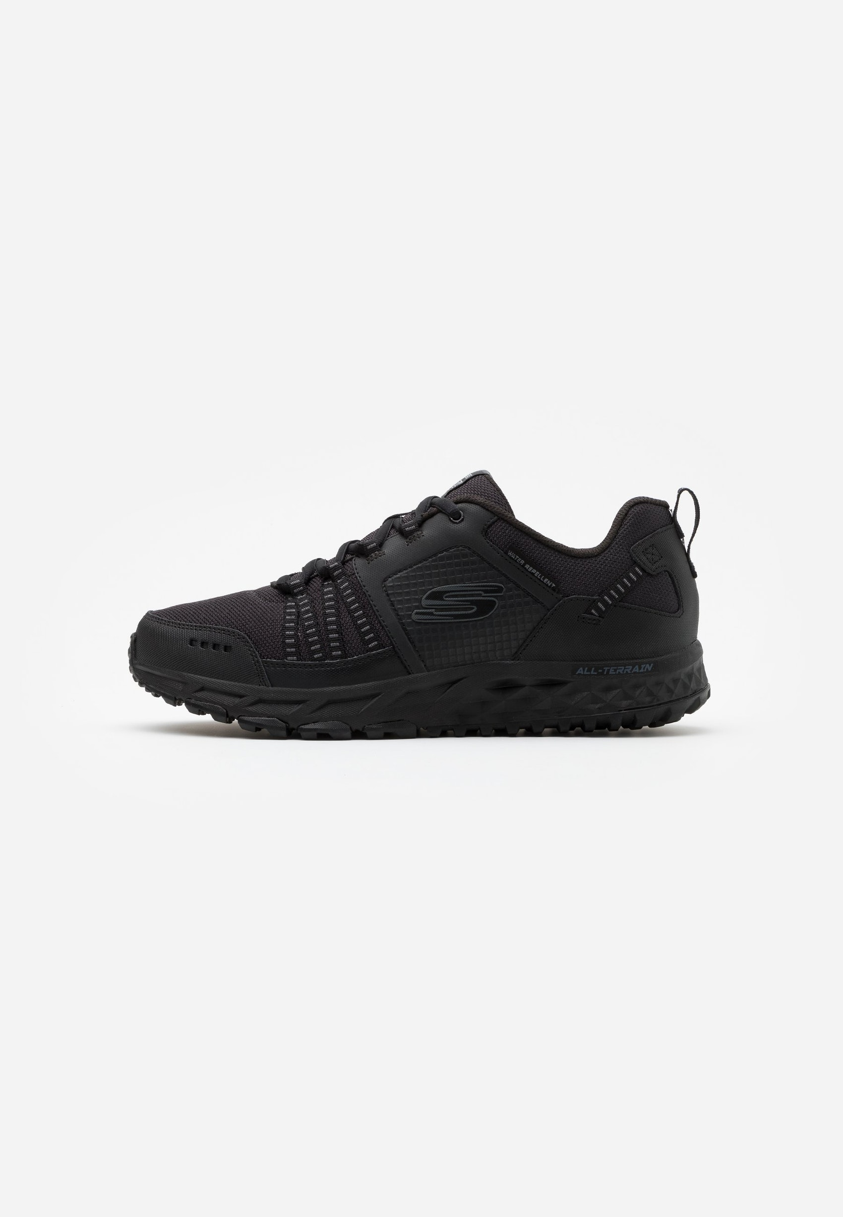 CHAUSSURES MODE SKECHERS TRACK HOMME