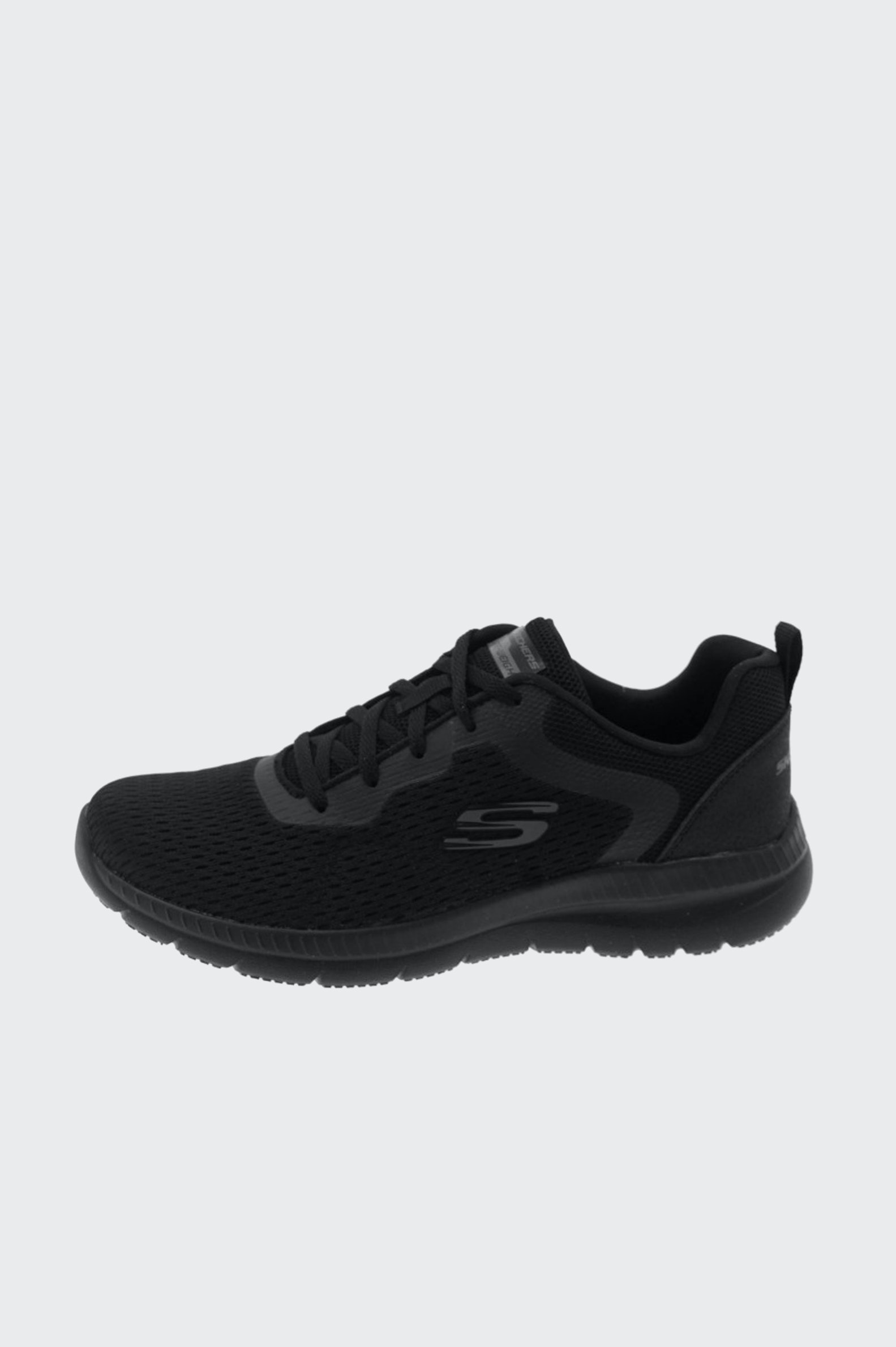 SAPATILHAS CASUAL SKECHERS SKECH-AIR MULHER