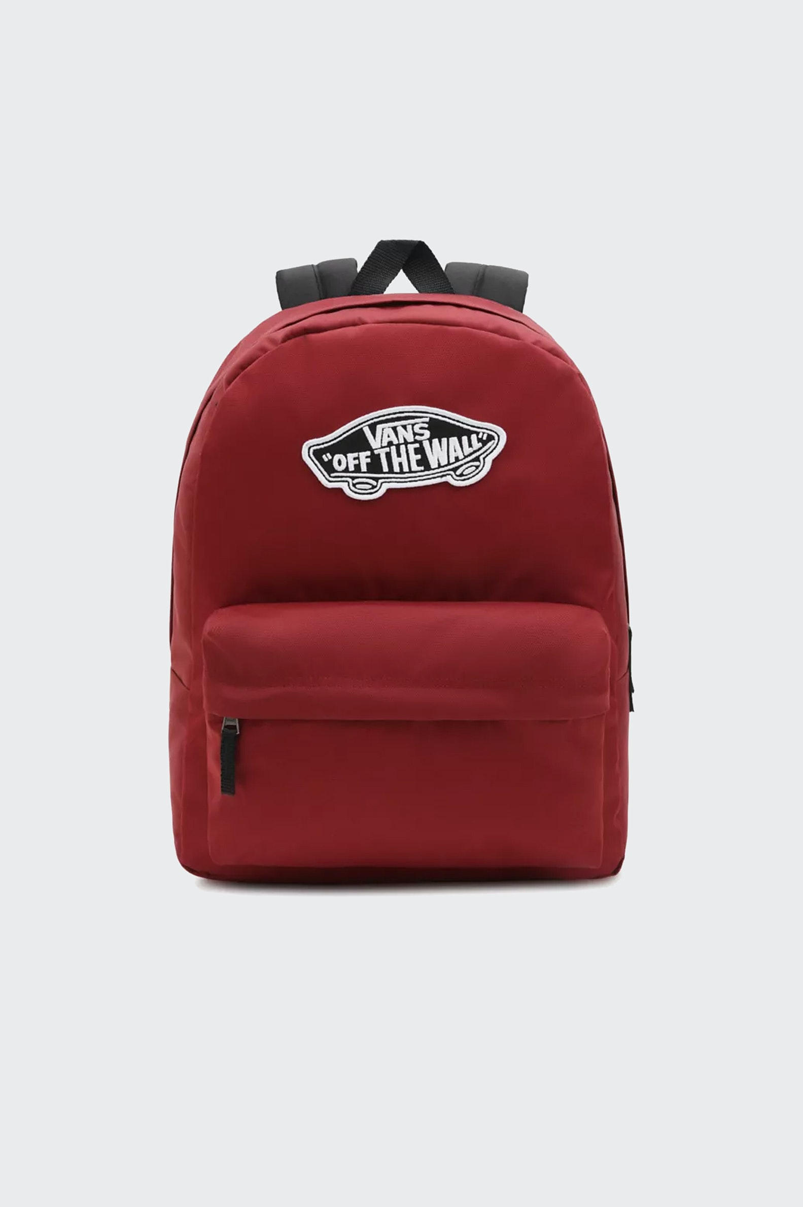 MOCHILA CASUAL VANS REALM MUJER