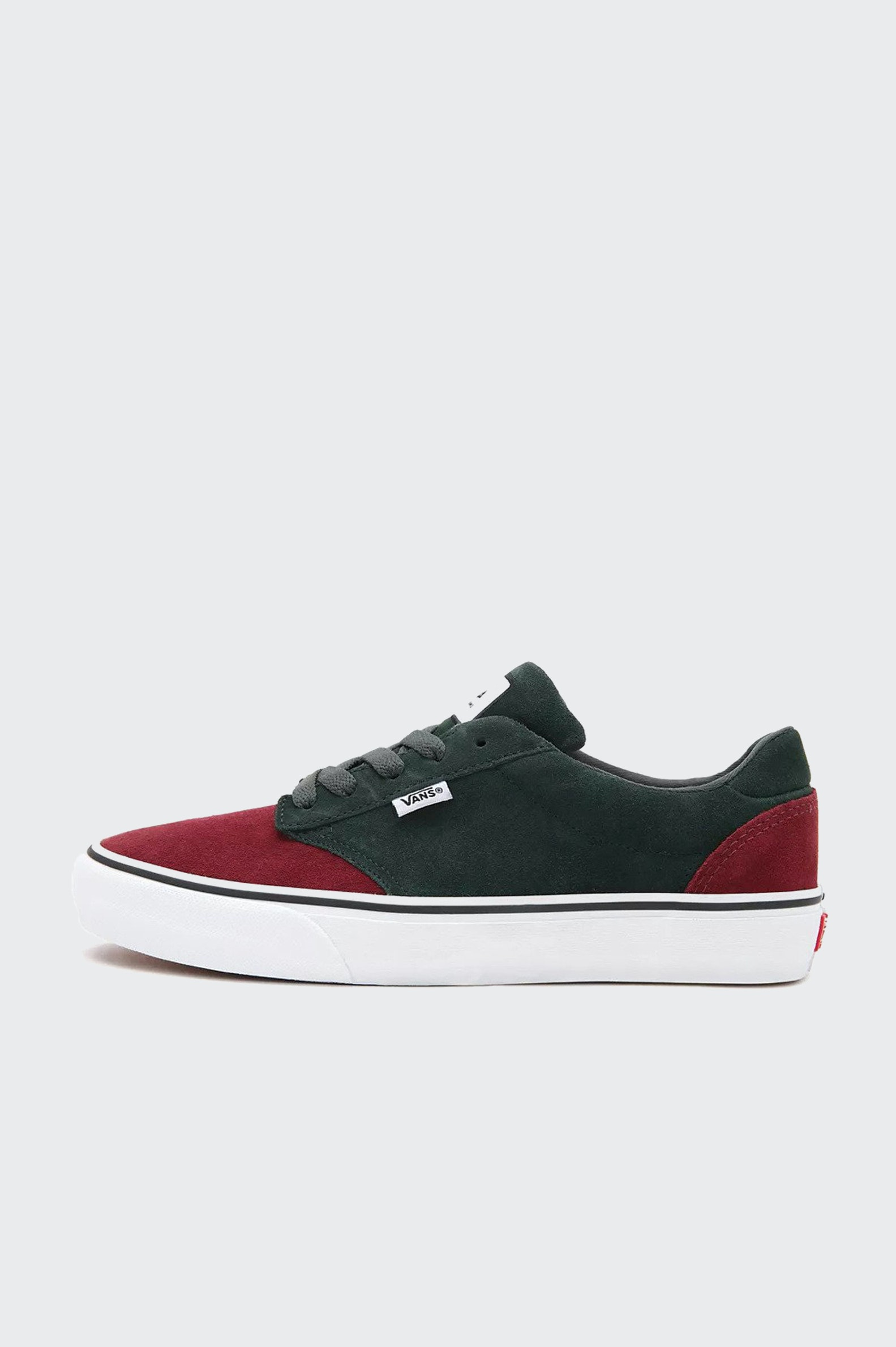 CHAUSSURES MODE VANS ATWOOD HOMME