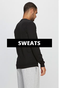 sweats